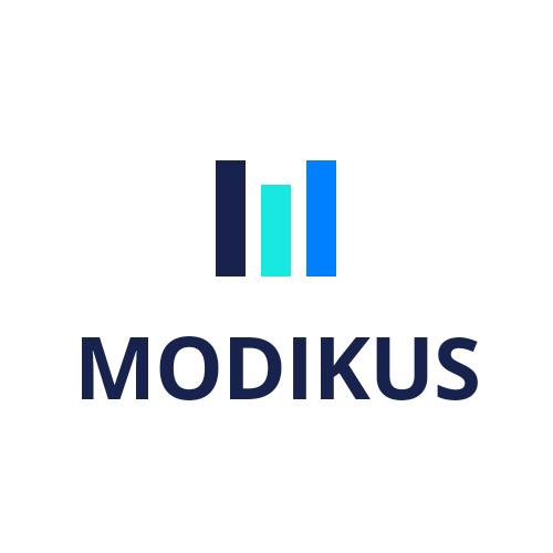 Agencija Modikus