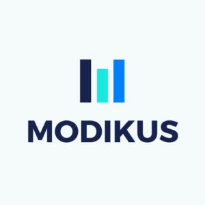 Modikus agencija za digitalni marketng i knjigovodstvene usluge
